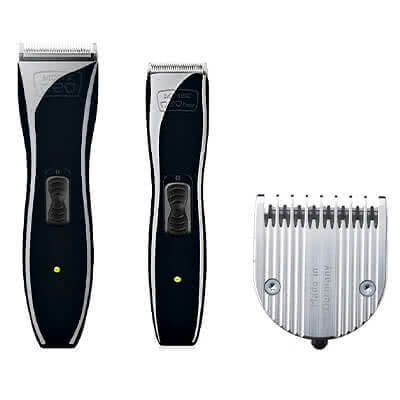 Modern Man tools 32523.jpg