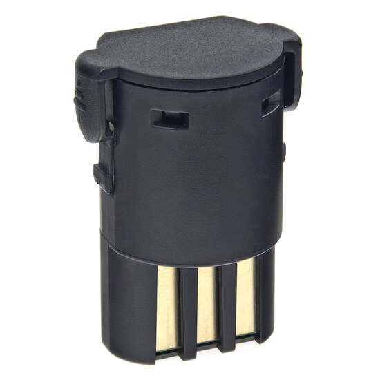 Spare battery pack 1854-7988