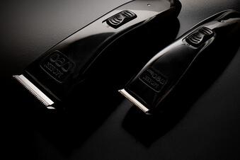 Nouveau : Neo & NeoLiner Black