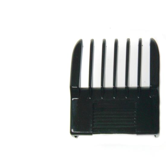 Attachment comb 1551-7085