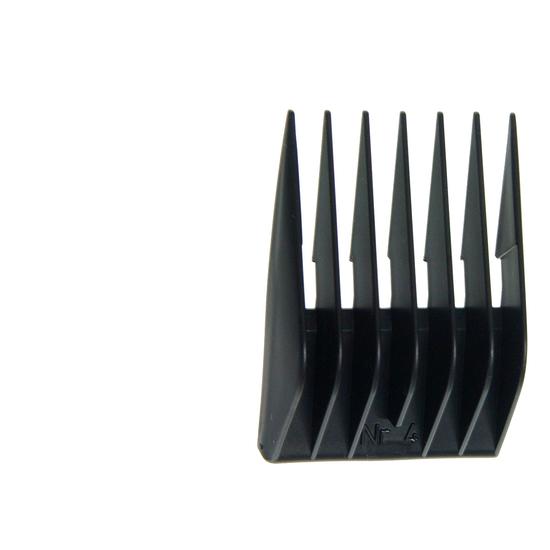 Attachment comb 1230-7630
