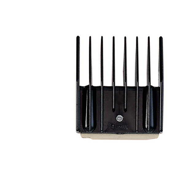 Attachment comb 1245-7530