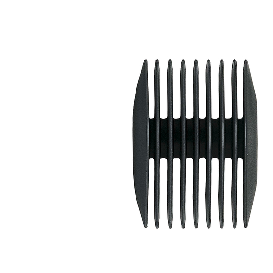 Attachment comb 1565-7070