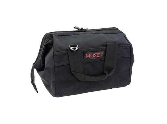 Kit bag 0092-6185